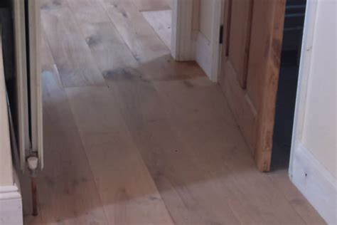 Wide Plank Oak Engineered Board In Hamsterley, County Durham Laminate Floor Joists Bona For Flooring Online How To Lay A Wood Cheap Install Laminated Toklo Cost Per Sq Ft