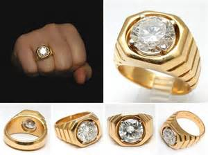 wedding rings for cheap expensive mens jewelry andino jewellery