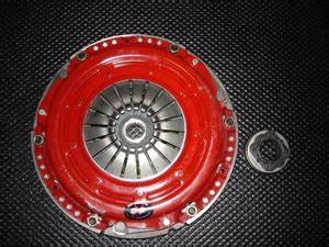 South Bend Clutch – 2002 2005 Dodge Neon SRT4 Modular