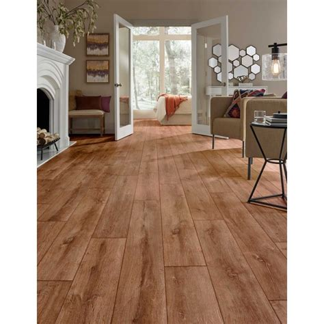 canada calgary wood laminate vinyl floor mannington restoration wide blacksmith oak 28303 laminate flooring