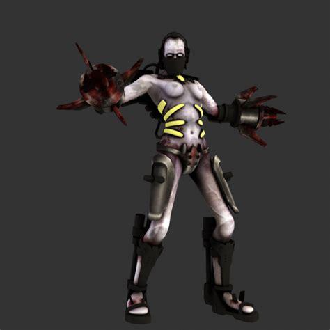 Killing Floor Fleshpound Only Server by Zed Fleshpound Tripwire Interactive Forums