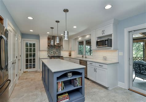 transitional kitchen design ideas transitional kitchen designs you will absolutely 6347