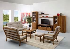 livingroom funiture 1260h teak wood living room furniture manufacturer in denmark by dyrlund id 1051780