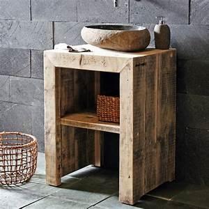 Möbel Aus Turngeräten : esstisch aus altem holz selber bauen das beste aus ~ Michelbontemps.com Haus und Dekorationen