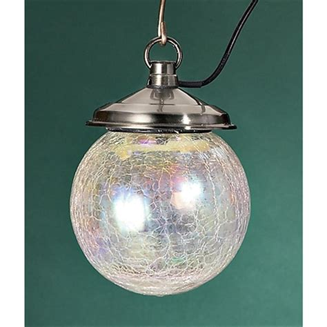globe string lights 135172 solar outdoor lighting at