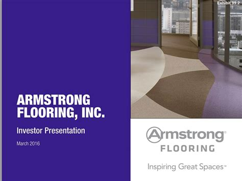 armstrong flooring finance top 28 armstrong flooring finance top 28 armstrong flooring finance flooring on sale