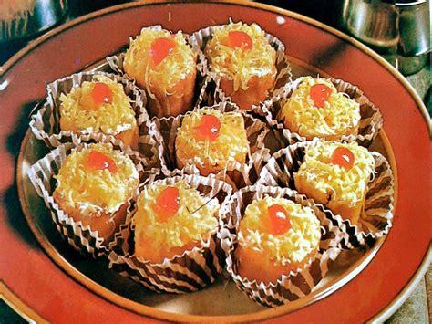 Resep pisang keju sangatlah mudah untuk dipraktekkan sendiri dirumah. 11 Resep Kue Tradisional Makassar Enak Dan Lezat - Klinikabar
