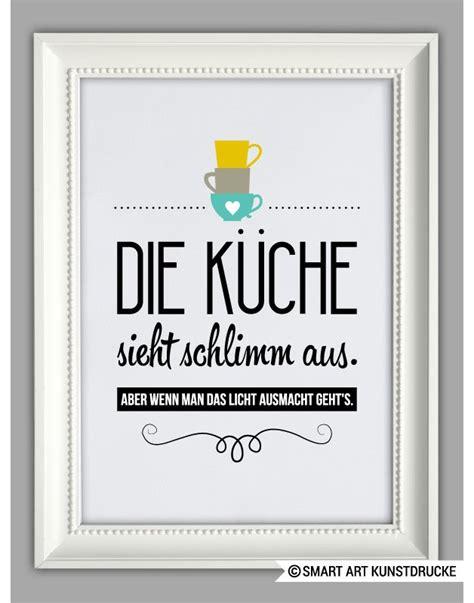 Smart Kunstdrucke by Quot Geht Nicht Gibt 180 S Nicht Quot Kunstdruck Smart A