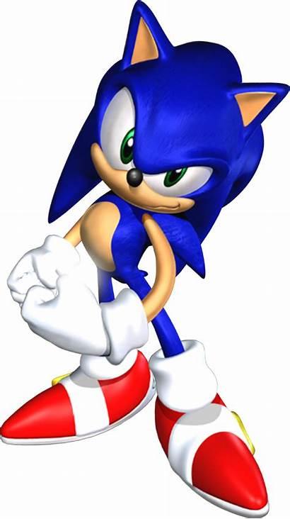 Sonic Adventure Xbox Wiki Dreamcast