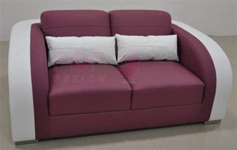canapé chambery fauteuil canapés design en cuir poltroni en cuir