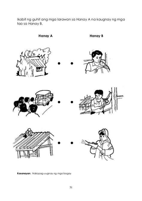 k to 12 kinder learner s material q1 q4