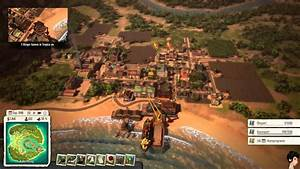 Tropico 5 Deutsch Umstellen : tropico 5 010 kampagne 6 atomprogramm let 39 s play tropico 5 deutsch german youtube ~ Bigdaddyawards.com Haus und Dekorationen