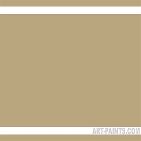 khaki four in one paintmarker marking pen paints 209