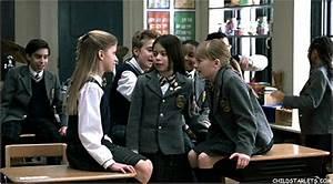 Miranda Cosgrove school of rock movie photos   School of ...