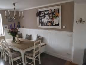 wohnzimmer einrichten landhaus die besten 17 ideen zu wandgestaltung wohnzimmer auf tv wand bauen innenwände und