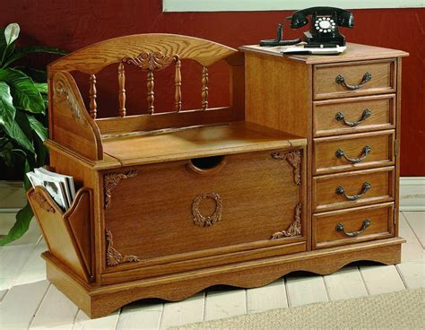 Furniture : Wood Furniture Care And Maintenance Tips