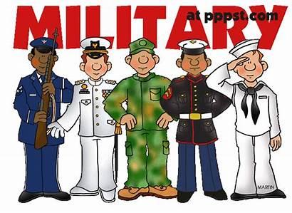 Military Clipart Families Cartoon Army Clipground