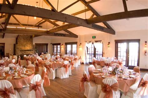 marys lake lodge estes park  wedding venue
