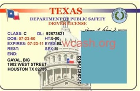usa passport template psd images blank passport