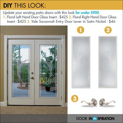 Front Door Design Ideas  Diy Roundup. Garden Patio Manual Awning Canopy. Patio Set Craigslist. Patio Stone Pattern Generator. Patio Set Material