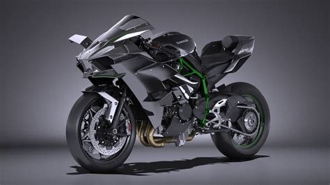 Bmw C 650 Sport 4k Wallpapers by Kawasaki H2r Wallpaper 28 Images On Genchi Info