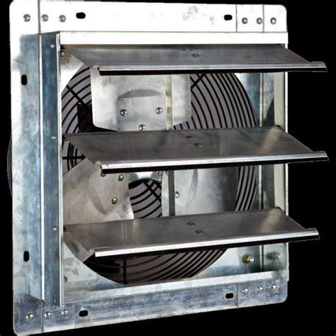 garage wall exhaust fan garage exhaust fan for sale classifieds