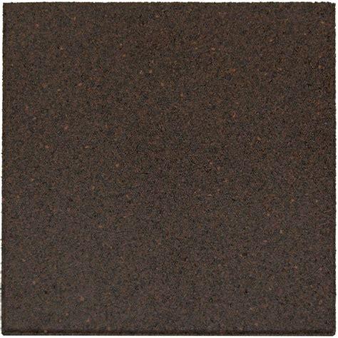 johnsonite rubber flooring dealers rubber flooring tiles rubber floor tile in pune