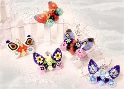 murrina ladari catalogo e prezzi esempio di perline murrine veneziane animaletti charms per