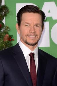 Mark Wahlberg at Daddy's Home 2 Premiere in Los Angeles ...