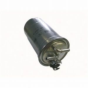 Purge Filtre A Gasoil : purgeur pour filtre gasoil outillage ks tools ~ Gottalentnigeria.com Avis de Voitures