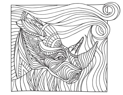 grown up coloring pages lostbumblebee 169 2015 mdbn grown up colouring free