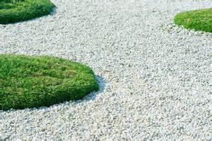Bilder Von Steingärten : 4 fotos von steing rten ~ Indierocktalk.com Haus und Dekorationen