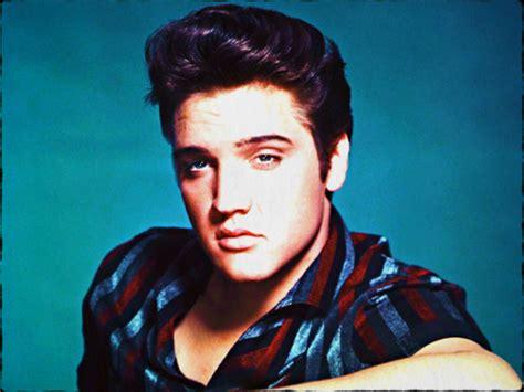 Elvis Images Elvis Images Elvis Hd Wallpaper And Background