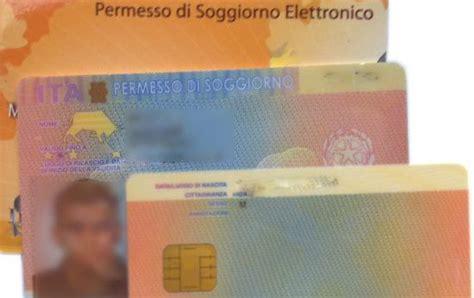 ritiro permesso di soggiorno roma questura di bologna controllo permesso di soggiorno sfondo