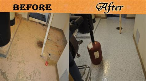 armstrong flooring elkins wv utility knife cut each commercial flooring kitchen layout items your truck