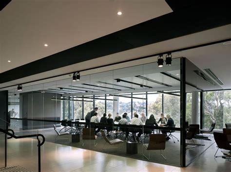 asos siege social conneq offices bates smart design feature