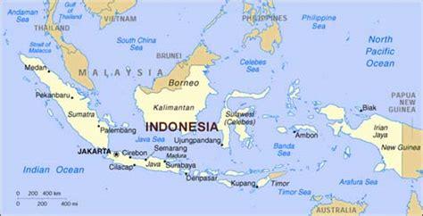 resources indonesian language studies  yale university