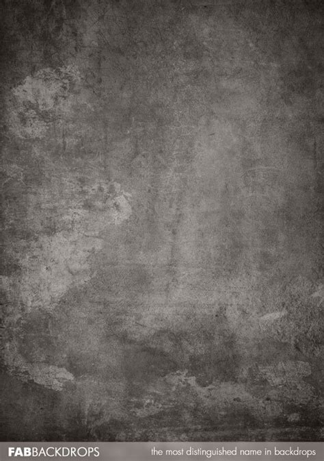 portrait backdrop gray grey grunge master abstract photography backdrop for