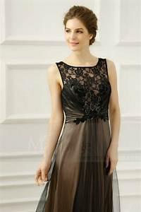 une robe de bal pas cher la boutique de maud With robe en dentelle pas cher