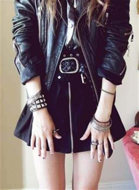 1000+ images about Outfits I Like on Pinterest | Avril lavigne Rocker girl and Rock girl style