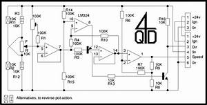 Wig Wag Flasher Wiring Diagram