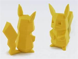 Die 5 besten 3D-Druck-Modelle für Anfänger - 3Druck.com