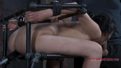 On Chair Search Results Blowjob S