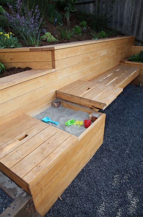 banc pour terrasse cr ation terrasse bois lille en ip 59