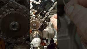 3 6 Challenger Jeep Timing Chain Mark Full