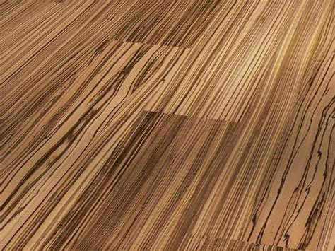 zebrano wood laminate flooring parador zebrano light wideplank fine grain laminate flooring in new delhi delhi india span