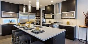Scintillating Modern Homes Inside Images - Simple Design