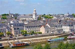 Paris Angers Voiture : location de voiture angers chez sixt ~ Maxctalentgroup.com Avis de Voitures