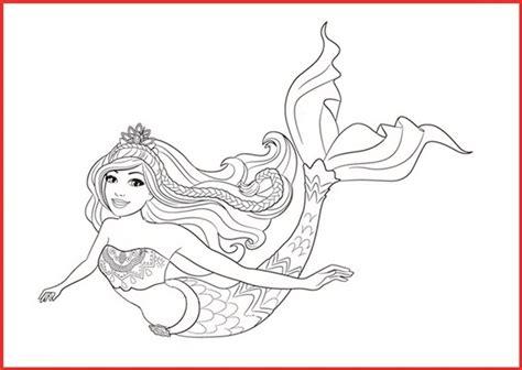 Barbie meerjungfrau ausmalbilder barbie traumvilla. barbie meerjungfrau ausmalbilder   Ausmalbilder Fur Euch - Malvorlagen Kostenfreier Download