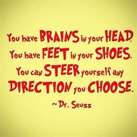 inspirational quotes  student council quotesgram